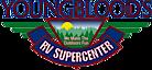 Youngbloodrv's Company logo