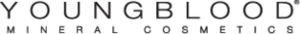 Youngblood's Company logo