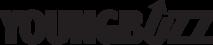 YoungBuzz's Company logo
