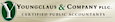 Seacoast Accountability's Competitor - Youngclaus logo