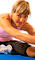 Xtremefitnessbootcampflorida's Competitor - Younger You Fitness logo