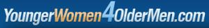 YoungerWomen4OlderMen's Company logo