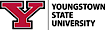 Kent State University's Competitor - Youngstown State University logo