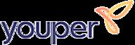 Youper, Inc.'s Company logo