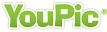 YouPic's Company logo