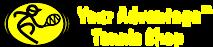 Youradvantagetennis's Company logo