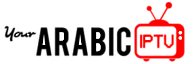 Your Arabic Iptv's Company logo