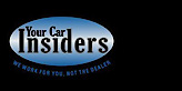 Your Car Insiders's Company logo