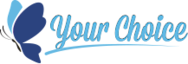 Yourchoicediapers's Company logo
