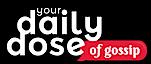 Yourdailydosenews's Company logo