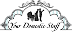 Your Domestic Staff's Company logo
