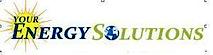 Yourenergysolutions's Company logo