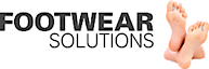 Your Footwear Solutions's Company logo