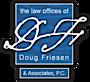 Your Gun Lawyer's Company logo