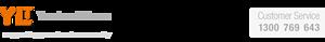 Your Local Telecom's Company logo