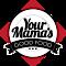 La Bonne Crepe's Competitor - Your Mama's Good Food logo