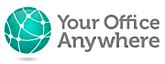 Your Office Anywhere's Company logo