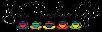 Your Paradise Gal's Company logo