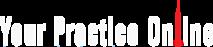Ypomedia's Company logo