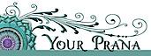 Your Prana's Company logo