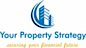 Your Property Strategy Logo
