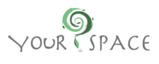 Yourspace Online's Company logo