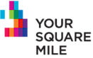 Your Square Mile's Company logo