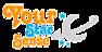 Your Star Sense Logo