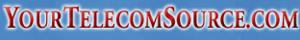 Your Telecom Source's Company logo