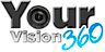 Panomatics USA's Competitor - Your Vision 360 logo