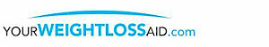 Your Weight Loss Aid's Company logo