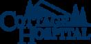 Yourcarecommunity's Company logo
