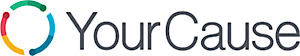 YourCause's Company logo