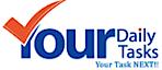 YourDailyTasks's Company logo