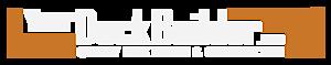 Yourdeckbuilder's Company logo
