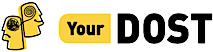 YourDOST's Company logo