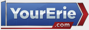 YourErie's Company logo