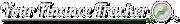 Yourfinancetracker's Company logo