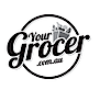 Yourgrocer's Company logo