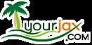 Yourjax's Company logo