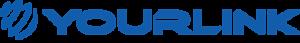 YourLink's Company logo