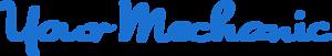YourMechanic's Company logo