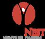 YourNest's Company logo