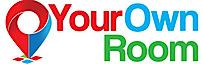 YourOwnROOM's Company logo
