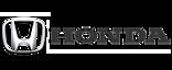 Yourpageurl's Company logo