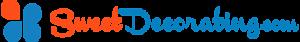 Sweetdecorating's Company logo