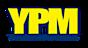 Yourpromomagazine Logo