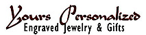 Yourspersonalized's Company logo