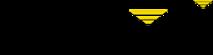 Yourway Migrations's Company logo