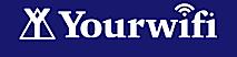 Yourwifi's Company logo